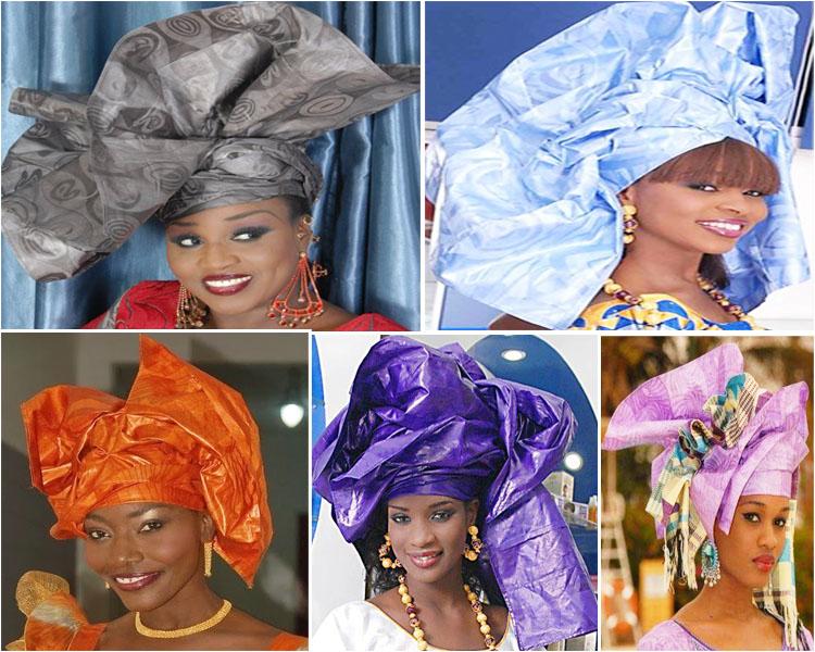 """Sénégal : """"Il y 4,5 millions de femmes célibataires"""""""