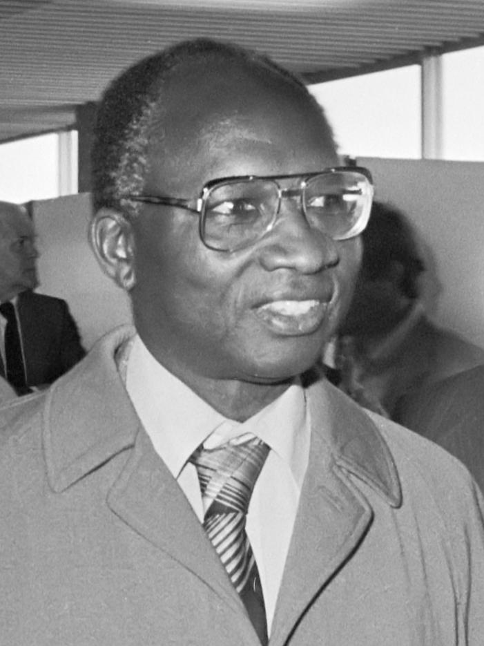 Gambie: Le père de l'indépendance, Dawda Jawara, est décédé