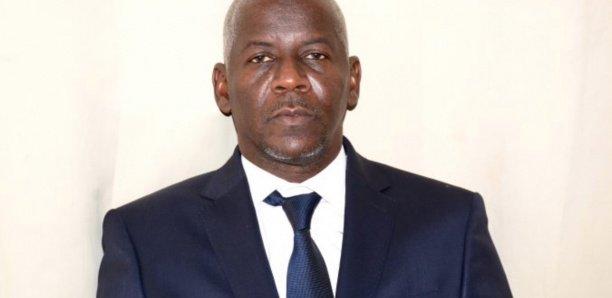 Sénégal  : «l'État a peur de mettre de l'ordre même quand l'exercice de notre foi dérange…»  Thierno Talla