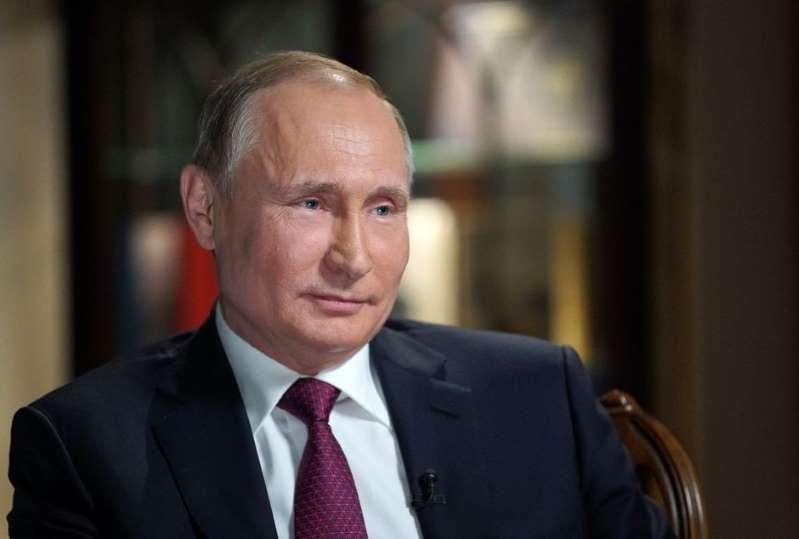 Russie : Le gouvernement démissionne après l'annonce de réformes de la Constitution par Vladimir Poutine