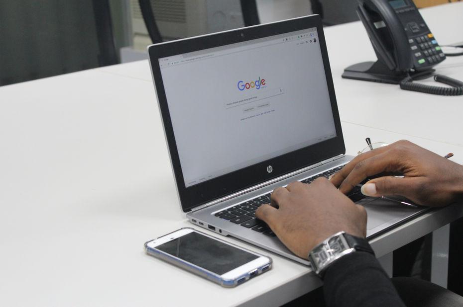 Google gagne la bataille du droit à l'oubli numérique